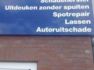 Airco service assen – apk station