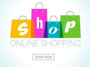 Heel Nederland Koopt en Verkoopt op www.kopet.nu