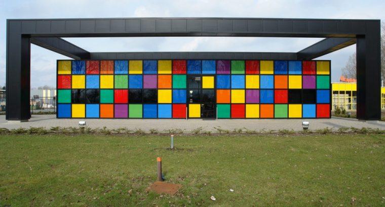 Zetstra Nieuwbouw Groningen