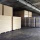 PIR isolatie platen B-KEUS. Beste prijs – kwaliteit !