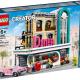 LEGO – Creator Expert – 10251 – Brickbank