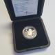 Nederland. 1 Gulden 2001 Proof – De Laatste Gulden /