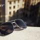 Louis Vuitton zonnebrillen cartier nieuw Dita zonnebril