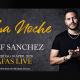 Rolf Sanchez tickets te koop