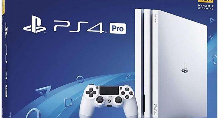 PlayStation 4 PS4 Vanaf 189,- Inclusief Gratis verzending