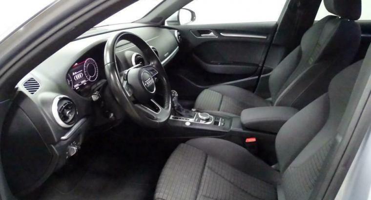 Audi A3 E-tron Sportback Aut Digital Cockpit Nr. 086