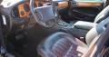 Jaguar XJ 3.2 Executive V8