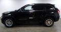Jeep Grand Cherokee 3.0 CRD 4X4 Automaat Laredo Nr. 190