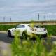 Nissan GT-R NISMO 3.8 V6 2015 Originele NL (BTW)auto 1e Eige