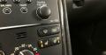 *YOUNGTIMER* Volvo V70 2.4 T5 260PK 12-2005 2e EIG NW Dist.r