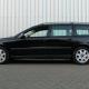 Volvo V70 2.4 Comfort | 140pk | Cruise | leder | Youngtimer