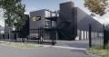 GaragePark Almere Gooisekant: Garageboxen koop/huur opslag