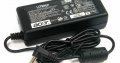 HP Compaq Dell Toshiba Asus Acer Adapter Oplader Voeding