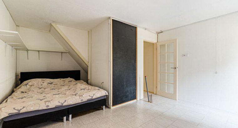 Kindvriendelijke woning aan Socratesstraat 104, Apeldoorn