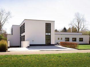 Droomvilla Jagersveld 6, Lelystad