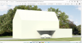 Op zoek naar een architect vindt het op www.kopet.nu