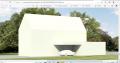 Haren nieuw te bouwen schitterende Villa op 1265 m2 grond volgens de nieuwste normen energie Neutraal