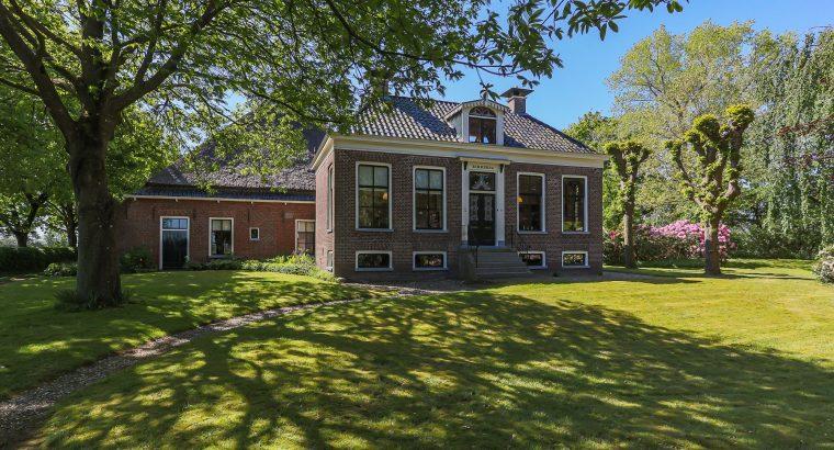 Huis te koop, Abel Tasmanweg 28