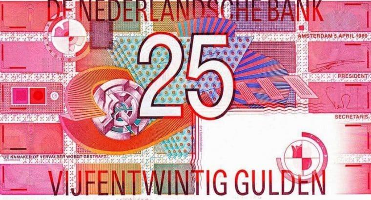 Europa 1838/1974 – Enorme voorraad PERFINS – Catalogus van