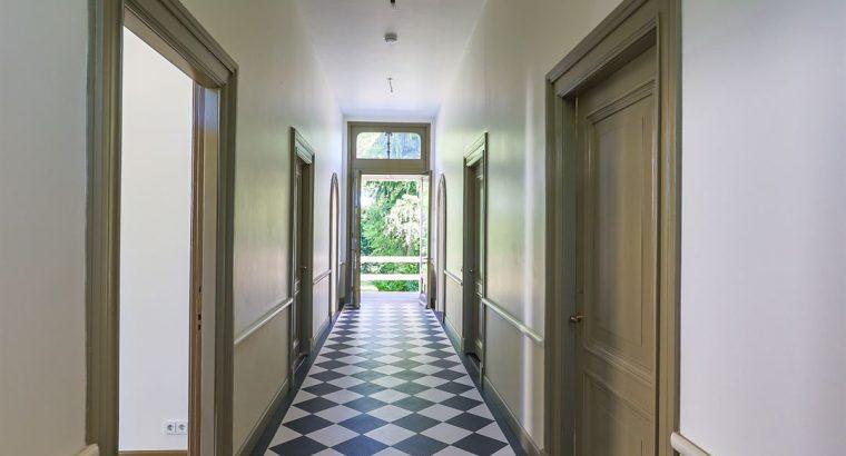Huis te koop; Noorderstraat 37