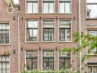 Roomolenstraat 12 – Prachtig Turn Key woonhuis met dakterras in een idyllische oase