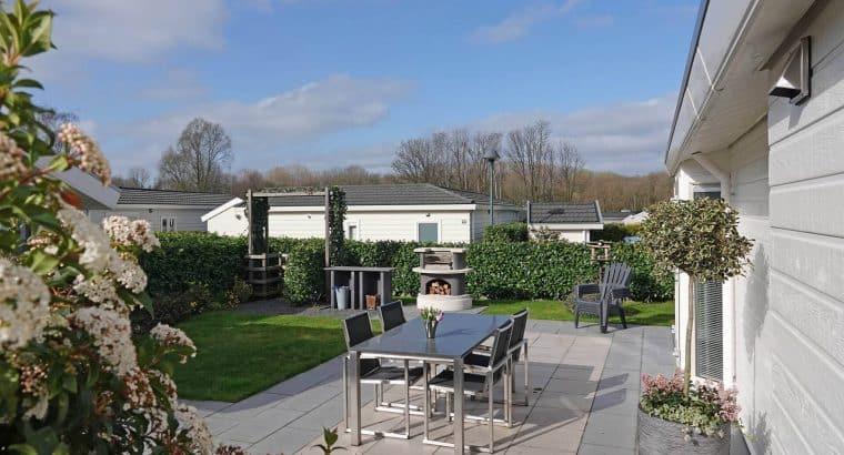 Droompark Spaarnwoude, Type Exclusif – nr. 110