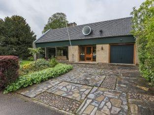 Een pracht huis op een prachtige locatie! Potgieterlaan 35