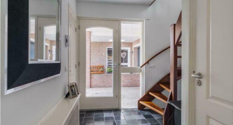 Huis te koop – Eikenstraat 23 – Kerkdriel (GLD)
