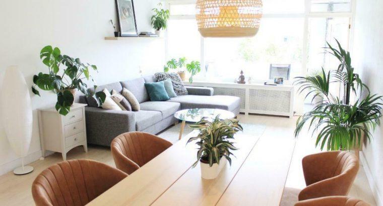 Aangeboden woningen OFF MARKET regio Amsterdam en Utrecht