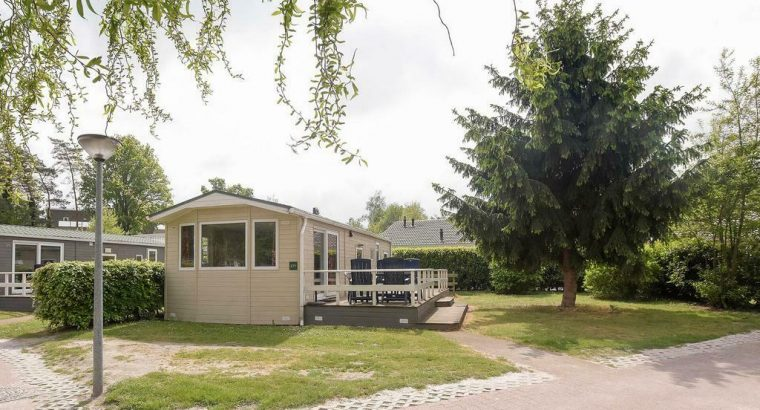 Limburg: Resort Arcen nr 277 te koop