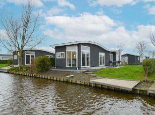 Noord-Holland: Resort De Rijp nr 760 te koop