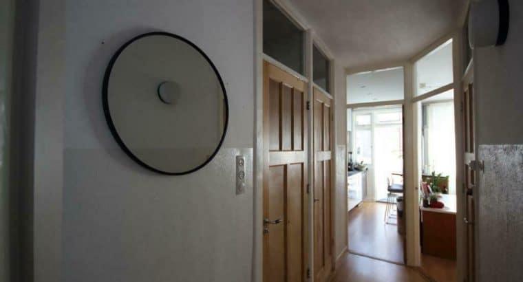 woonruimte   huren 2 kamer appartement in de Pijp, Amsterdam