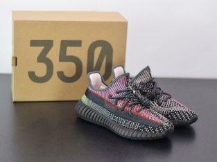 Yeezy Boost 350 v2 Schoenen Sneakers Maat 36 tm 47