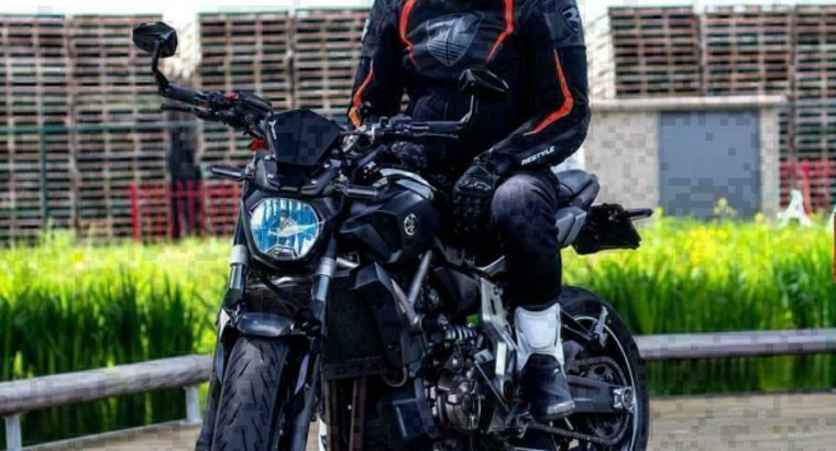 Ma.05 t-m za10/07>open>goedkoopste motorkleding groothandel