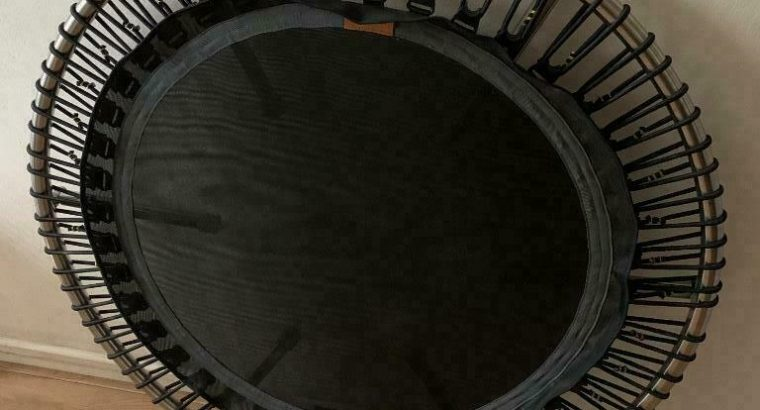 Bellicon Premium trampoline 125 cm.
