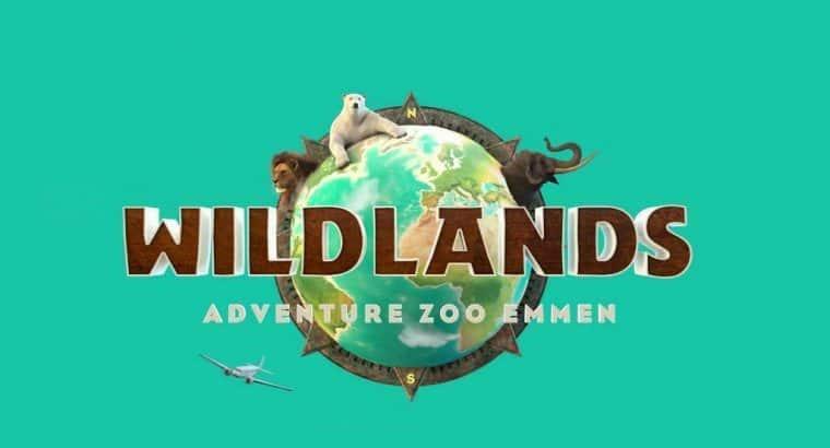 Wildlands kaartjes: Gratis of Hoogste Korting Vandaag