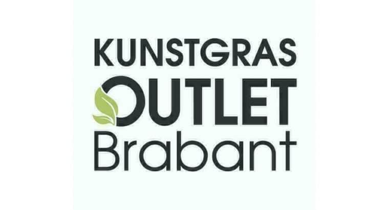 Kunstgras Outlet Brabant