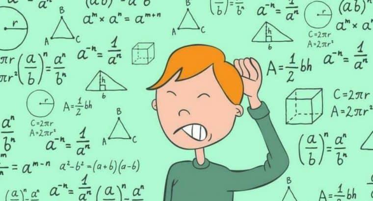 Bijlessen wiskunde en natuurkunde Rotterdam