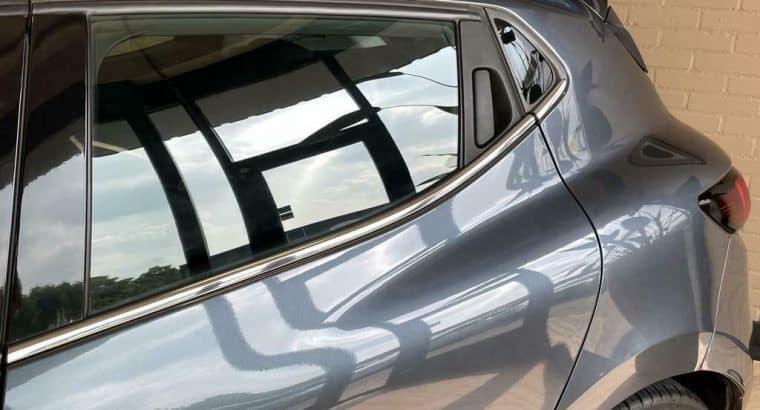 Renault Clio 0.9 TCe Intens, 2018, 23662 KM! Navigatie, spor