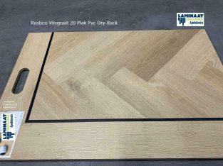 Visgraat Plak Pvc vloeren 30 X Kleur Top kwaliteit