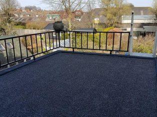 Kunstgras | Grastapijt voor balkon & dak terras! 12 kleuren!