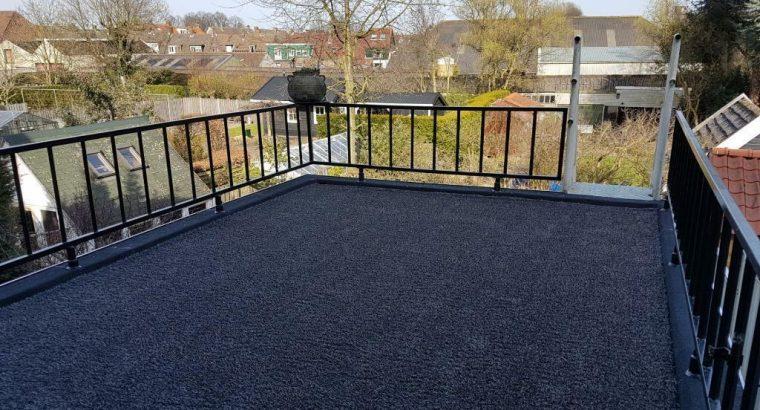 Kunstgras   Grastapijt voor balkon & dak terras! 12 kleuren!