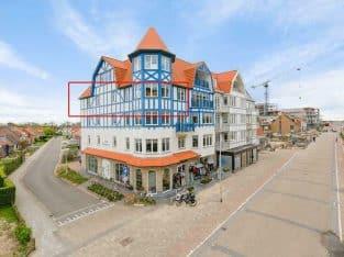 Duindoornstraat 2-301, 4506 KH Cadzand, NLD