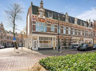 Blekersdijk 35-37, 3311 LC Dordrecht