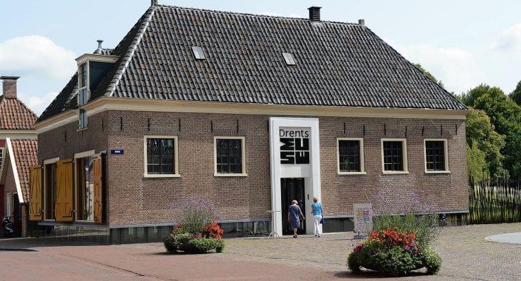 Bijzonder erfgoed, Torenlaan 11