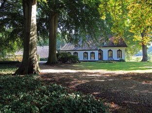 Huis te koop Oostwoldjerweg 2, gewild object in Siddeburen
