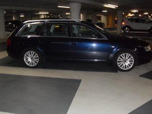 Je auto verkopen of een nieuwe kopen op www.kopet.nu ook voor onderdelen