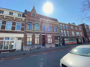 Te huur: Kamer aan Roermondsestraat in Venlo – Limburg