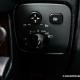 Mercedes-Benz G 55 AMG YOUNGTIMER SCHUIFDAK LEDER 7 PERSONEN