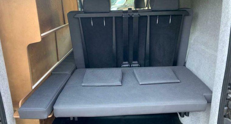 BMW X3 XDrive 20i 2012Executive automaat Navi trekhaak afnb
